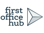 First Office Hub