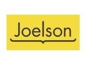 Joelson law firm
