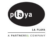 La Playa insurance company logo