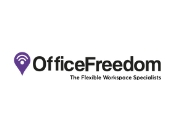 Office Freedom logo