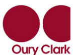 Oury Clark