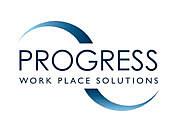 Progress Work Place Solutions