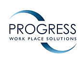 Progress Work Place Solutions