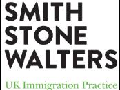 Smith Stone Walters