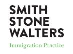 Smith Stone Walters logo