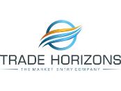Trade Horizons