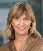 Barbara Jamison