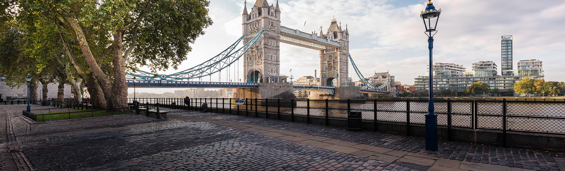 Londra migliori siti di incontri gratuiti