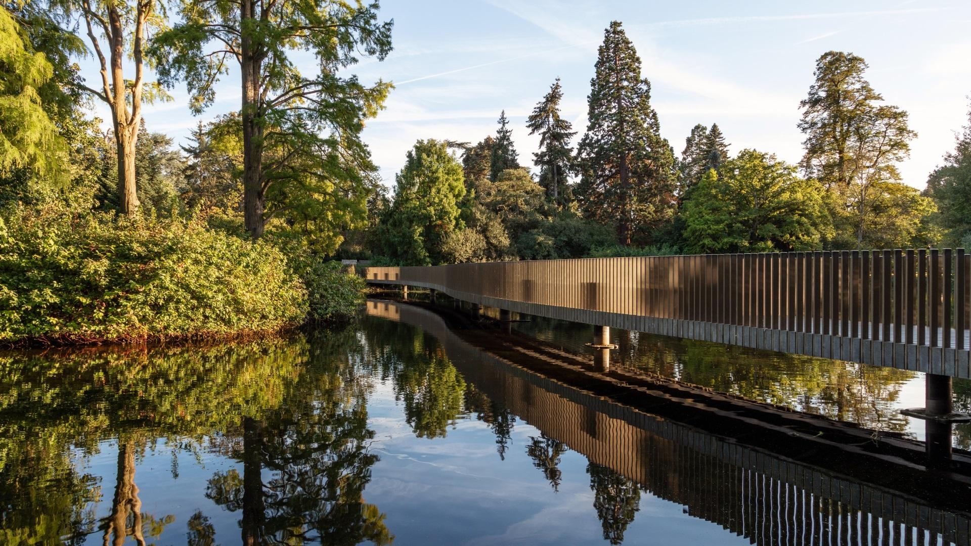 Top London gardens - Garden - visitlondon com