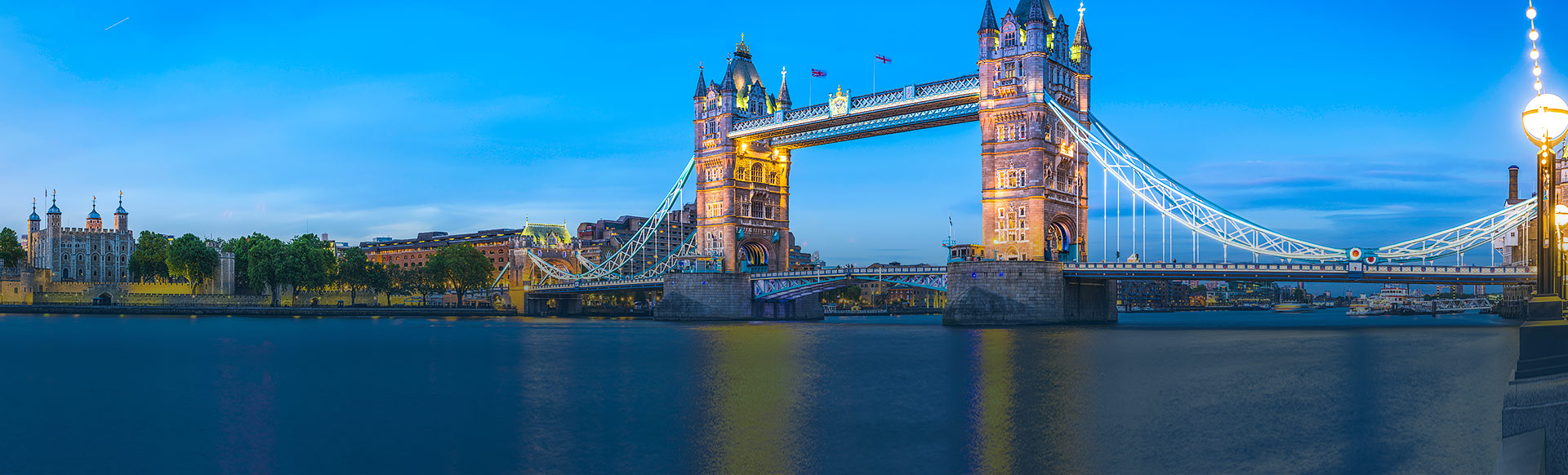 London Attractions Sightseeing Visitlondon Com
