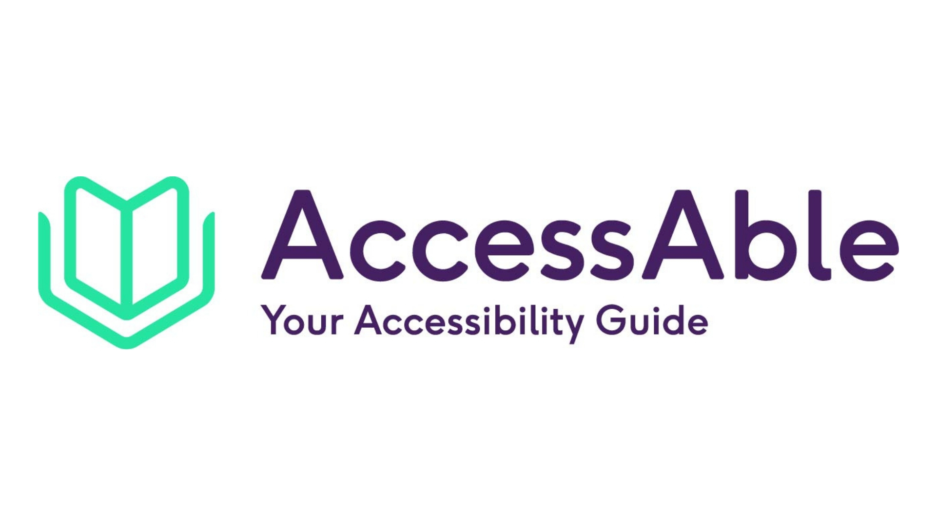 Find out information about accessible attractions in London with AccessAble: Your Accessibility Guide