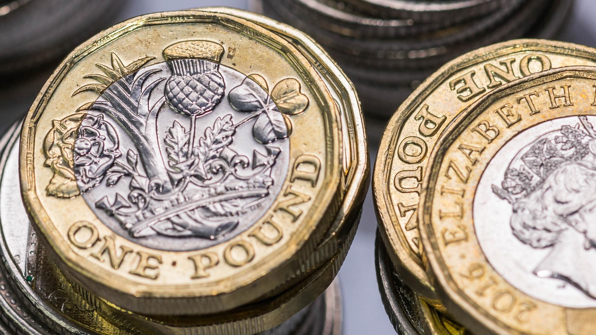 Money In London Essential Information Visitlondon
