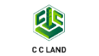CC Land Holdings Limited