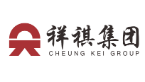 Cheung Kei Group
