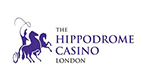 The Hippodrome Casino London