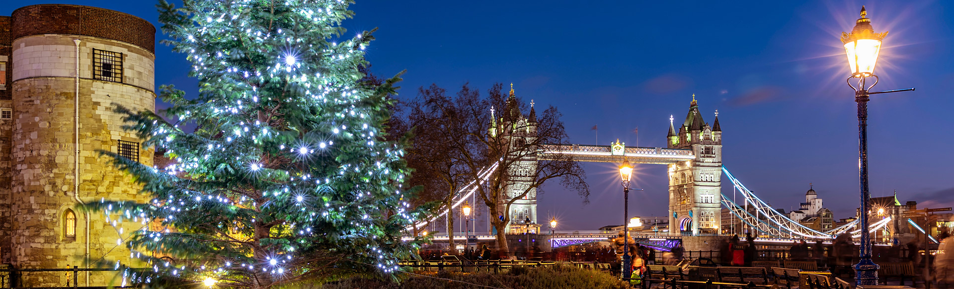 When Is Christmas During 2020 Christmas in London 2020   What's On   visitlondon.com