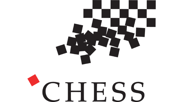 Chess at London Coliseum. Image courtesy of London Colesium.