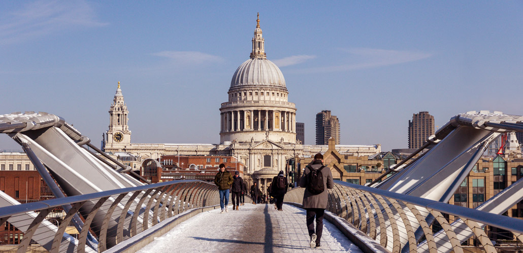 101 things to do in London in winter - What's On - visitlondon.com