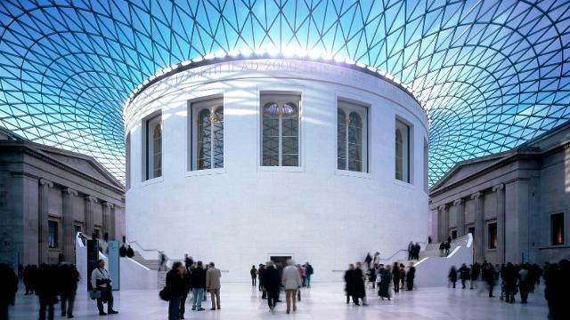 London Sightseeing Tours Tripadvisor
