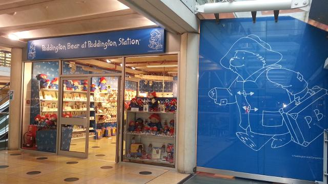 paddington bear shop - children u0026 39 s clothing  u0026 accessories