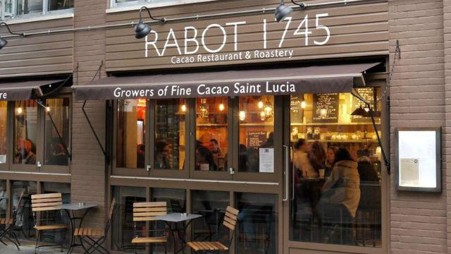 Rabot 1745 shopping visitlondon com