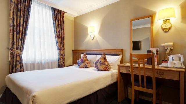 Berjaya Eden Park London Hotel Hotel Visitlondon Com