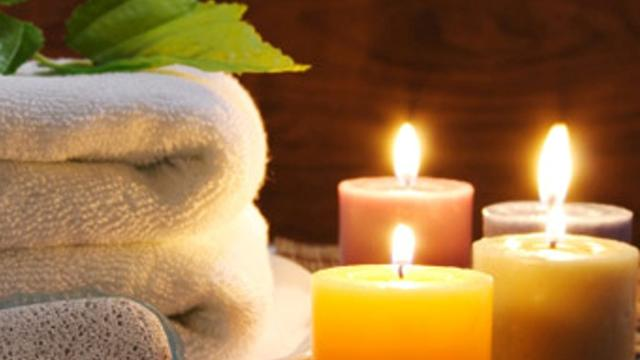 Amp massage visit to woodhaven blvd new york - 3 9