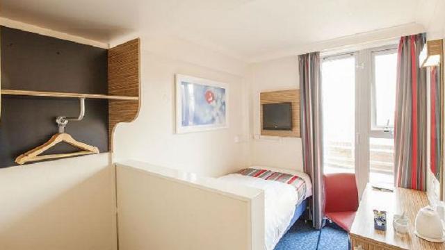 Travelodge london central marylebone hotel hotel visitlondon travelodge london central marylebone hotel colourmoves