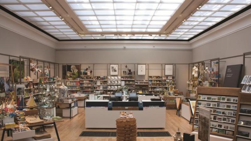 National Gallery Shops - Home & Gift - visitlondon.com