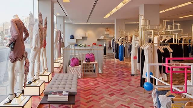Stella Mccartney Fashion Shop Visitlondon Com