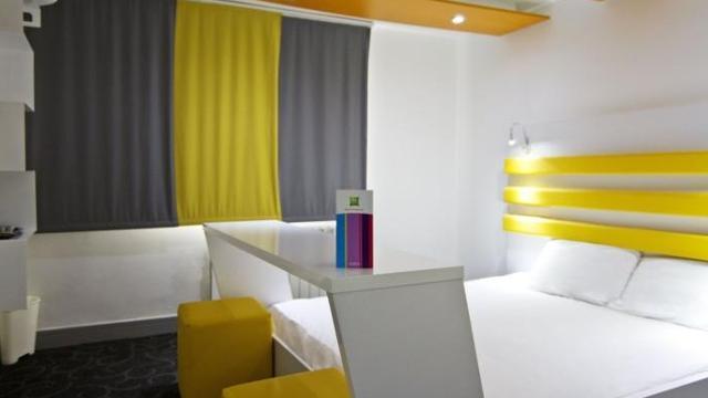 Hotel Booking Websites Uk