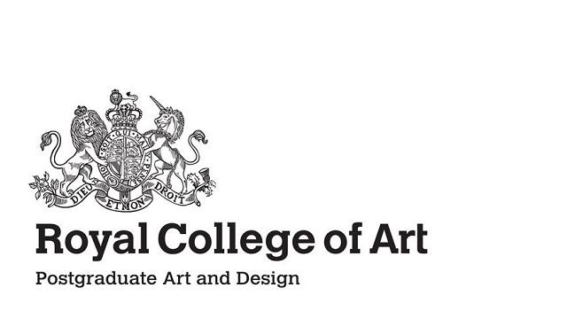 Royal College Of Art University Visitlondon Com