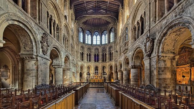 Image result for St Bartholomew-the-Great