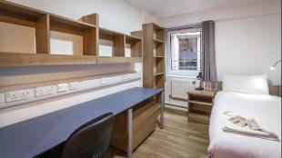 Campus Where To Stay Visitlondon Com