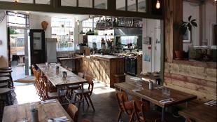 portuguese restaurants european restaurant. Black Bedroom Furniture Sets. Home Design Ideas