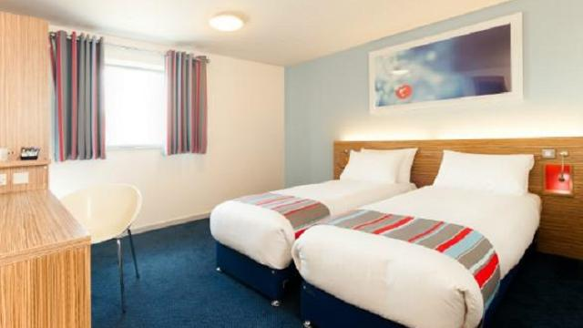 Travelodge London Balham Hotel