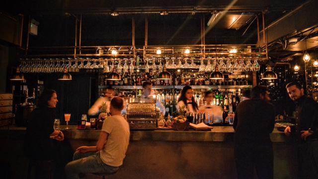 ibis Styles London Southwark | Cheap Hotels in London