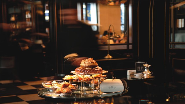 the wolseley restaurant visitlondoncom