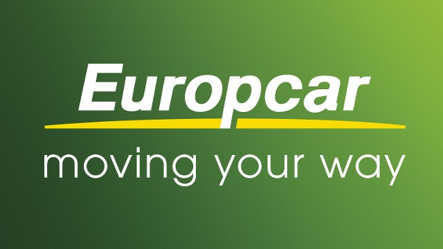 Car hire worldwide with Europcar. Car hire in Europe, North- and South-America, Australasia, Africa and the Middle East. Find the most conveniently located Europcar agency for your car hire needs.