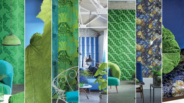 Designers Guild - Department Store - visitlondon.com