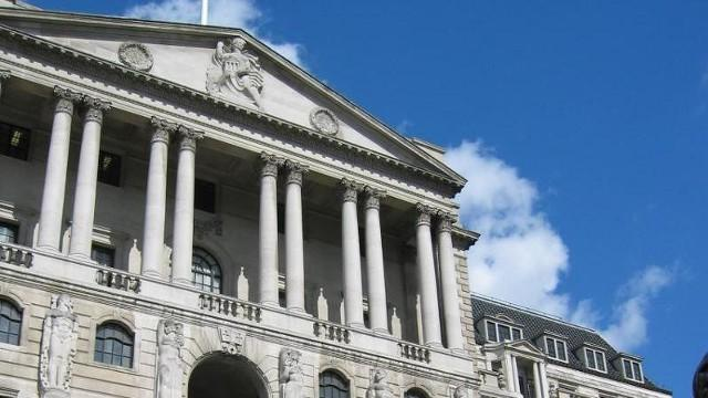 bank of england museum - museum