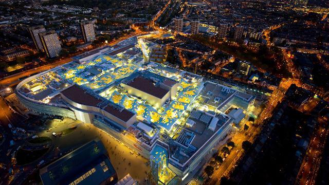 westfield london shopping centre. Black Bedroom Furniture Sets. Home Design Ideas