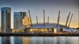 Dove dormire a Londra - visitlondon.com