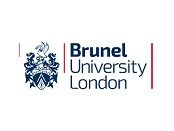 Brunel University London