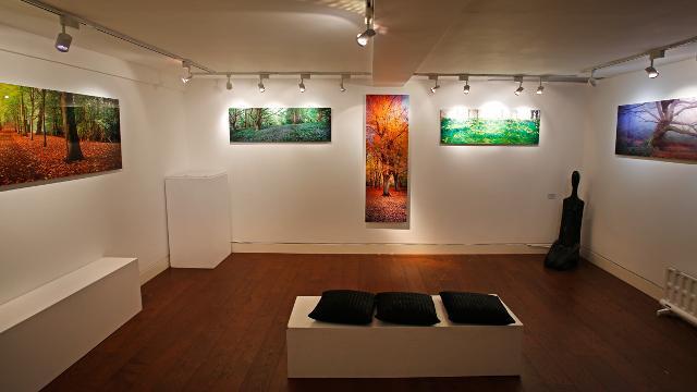 Catto Gallery Galerie Visitlondon Com