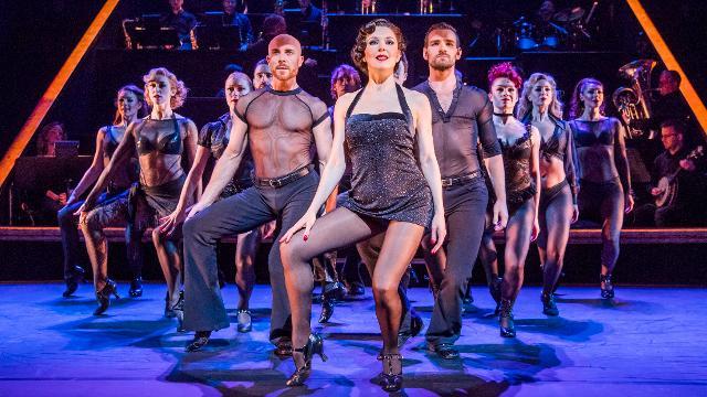 top 10 london musicals book cheap london theatre tickets theatre