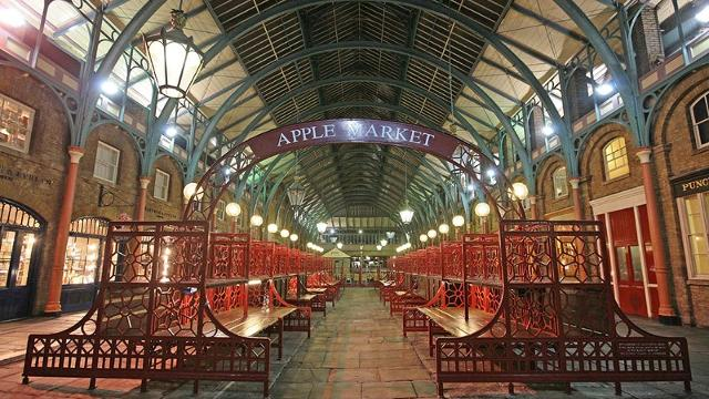 Prepossessing Covent Garden Market  Shopping  Visitlondoncom With Excellent Pinterest Pinterest With Nice Raised Vegetable Garden Beds Also Small Vegetable Garden Design Pictures In Addition In The Night Garden Toy Box And Garden Edging Wooden Border As Well As Raised Garden Bed With Bench Seating Additionally Dynasty Hatton Garden From Visitlondoncom With   Excellent Covent Garden Market  Shopping  Visitlondoncom With Nice Pinterest Pinterest And Prepossessing Raised Vegetable Garden Beds Also Small Vegetable Garden Design Pictures In Addition In The Night Garden Toy Box From Visitlondoncom