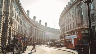 Shopping areas in London - Shopping - visitlondon com
