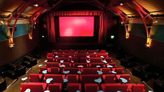 everyman cinema hampstead cinema visitlondoncom