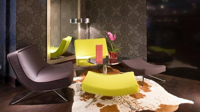 Mercure Hotel London Bridge Booking Com
